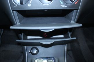 2008 Toyota Corolla S Kensington, Maryland 58