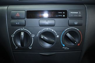 2008 Toyota Corolla S Kensington, Maryland 59