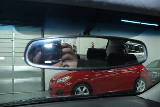 2008 Toyota Corolla S Kensington, Maryland 61