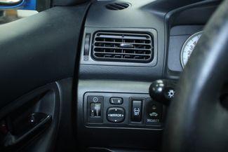 2008 Toyota Corolla S Kensington, Maryland 70