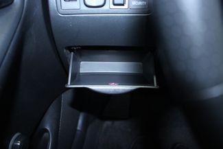 2008 Toyota Corolla S Kensington, Maryland 71