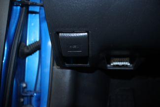 2008 Toyota Corolla S Kensington, Maryland 72