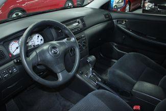 2008 Toyota Corolla S Kensington, Maryland 73