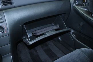 2008 Toyota Corolla S Kensington, Maryland 74