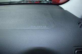 2008 Toyota Corolla S Kensington, Maryland 75