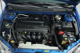 2008 Toyota Corolla S Kensington, Maryland 77
