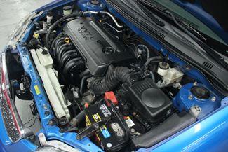 2008 Toyota Corolla S Kensington, Maryland 78