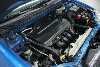 2008 Toyota Corolla S Kensington, Maryland 79