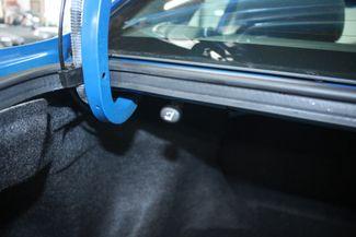 2008 Toyota Corolla S Kensington, Maryland 85