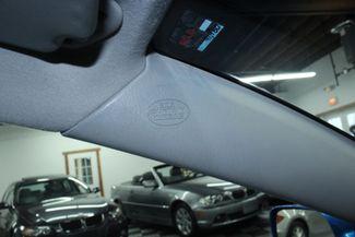 2008 Toyota Corolla S Kensington, Maryland 63