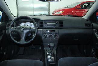 2008 Toyota Corolla S Kensington, Maryland 64