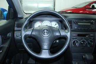 2008 Toyota Corolla S Kensington, Maryland 65