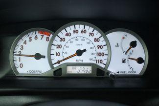2008 Toyota Corolla S Kensington, Maryland 67