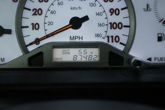 2008 Toyota Corolla S Kensington, Maryland 68