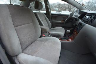 2008 Toyota Corolla LE Naugatuck, Connecticut 10