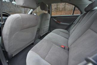 2008 Toyota Corolla LE Naugatuck, Connecticut 13