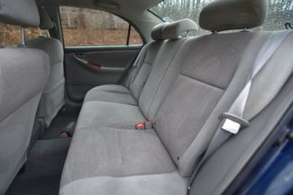 2008 Toyota Corolla LE Naugatuck, Connecticut 14