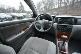 2008 Toyota Corolla LE Naugatuck, Connecticut 15