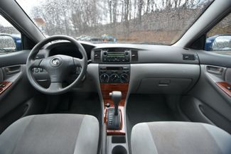 2008 Toyota Corolla LE Naugatuck, Connecticut 16