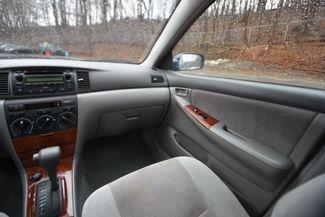 2008 Toyota Corolla LE Naugatuck, Connecticut 17