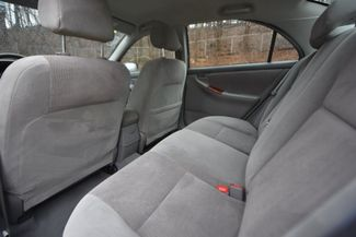 2008 Toyota Corolla LE Naugatuck, Connecticut 18