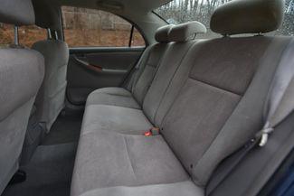 2008 Toyota Corolla LE Naugatuck, Connecticut 19