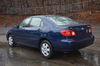 2008 Toyota Corolla LE Naugatuck, Connecticut 2