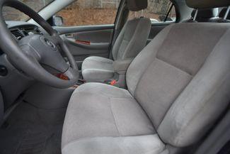 2008 Toyota Corolla LE Naugatuck, Connecticut 21