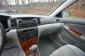 2008 Toyota Corolla LE Naugatuck, Connecticut 23