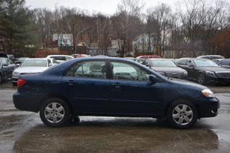 2008 Toyota Corolla LE Naugatuck, Connecticut 5