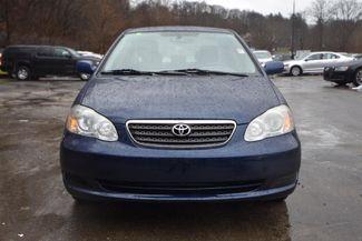 2008 Toyota Corolla LE Naugatuck, Connecticut 7