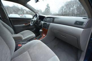 2008 Toyota Corolla LE Naugatuck, Connecticut 9
