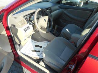 2008 Toyota Corolla CE New Windsor, New York 12