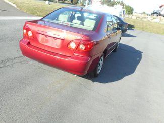 2008 Toyota Corolla CE New Windsor, New York 3