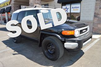 2008 Toyota FJ Cruiser  | Bountiful, UT | Antion Auto in Bountiful UT
