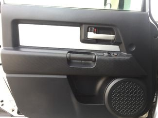 2008 Toyota FJ Cruiser 4WD AT LINDON, UT 10