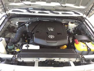 2008 Toyota FJ Cruiser 4WD AT LINDON, UT 19