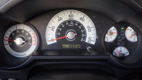 2008 Toyota FJ Cruiser  | Lubbock, Texas | Classic Motor Cars in Lubbock, Texas