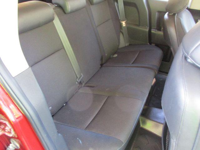 2008 Toyota FJ Cruiser 1 Owner No Accidents Plano, Texas 17