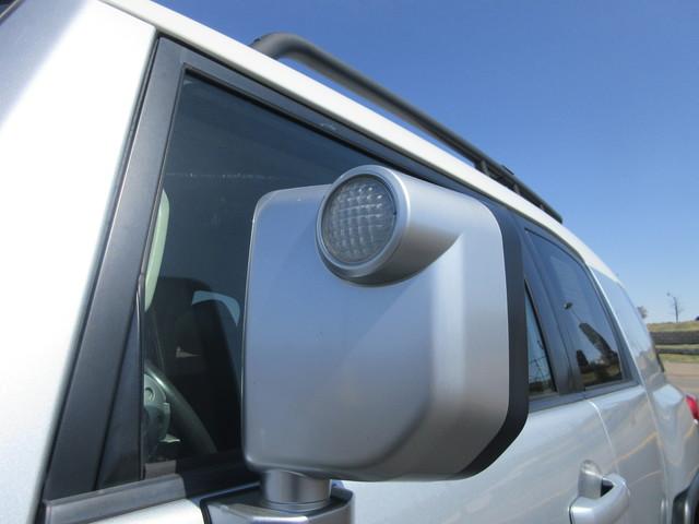 2008 Toyota FJ Cruiser 4X4 Lifted  Fultons Used Cars Inc  in , Colorado