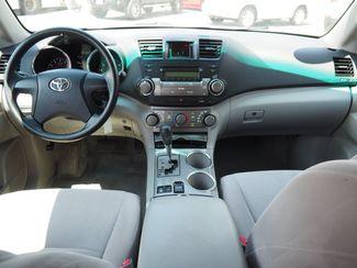 2008 Toyota Highlander Base Englewood, CO 10