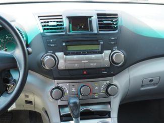2008 Toyota Highlander Base Englewood, CO 13