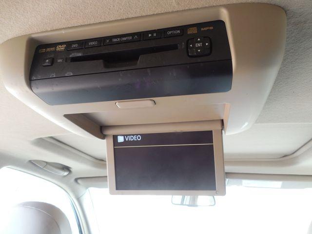 2008 Toyota Highlander Hybrid Limited Leesburg, Virginia 24