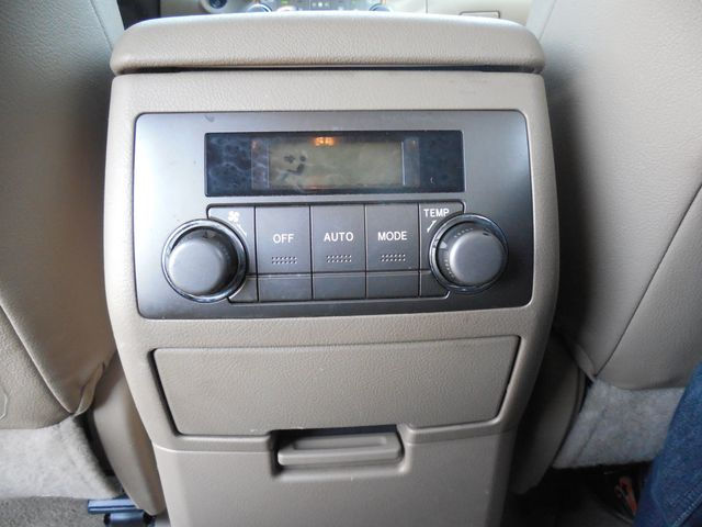 2008 Toyota Highlander Hybrid Limited Leesburg, Virginia 22