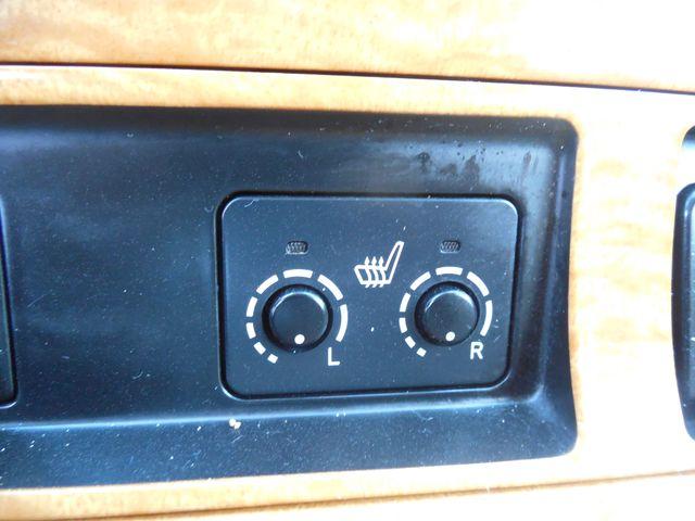 2008 Toyota Highlander Hybrid Limited Leesburg, Virginia 42