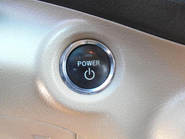 2008 Toyota Highlander Hybrid Limited Leesburg, Virginia 46