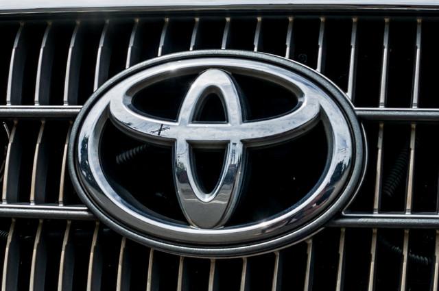 2008 Toyota Highlander Hybrid Limited 4WD - NAVI - 3RD ROW - LTHR - HTD STS Reseda, CA 51
