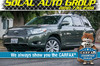2008 Toyota Highlander Hybrid Limited 4WD - AUTO - HTD STS - 3RD ROW Reseda, CA