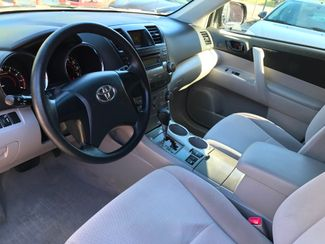 2008 Toyota Highlander Base Knoxville , Tennessee 31