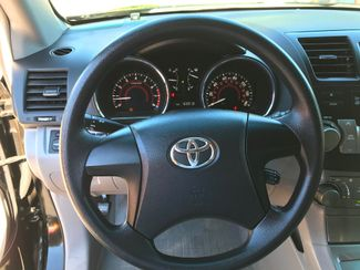 2008 Toyota Highlander Base Knoxville , Tennessee 33
